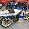 Suzuki RG500 Gamma -  (1)