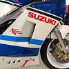 Suzuki RG500 Gamma -  (11)