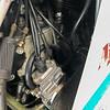 Suzuki RG500 Gamma -  (7)