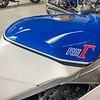 Suzuki RG500 Gamma -  (14)