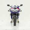 Suzuki TL1000R -  (2)