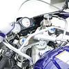 Suzuki TL1000R -  (14)