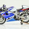 Suzuki TL1000R -  (3)