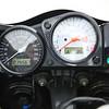 Suzuki TL1000R -  (12)