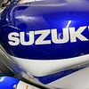 Suzuki TL1000R -  (40)