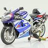 Suzuki TL1000R -  (6)