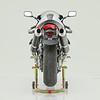Suzuki TL1000R -  (4)