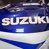 Suzuki TL1000R -  (41)