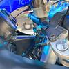 Suzuki TL1000R -  (27)
