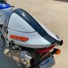 Suzuki TL1000R -  (23)