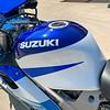 Suzuki TL1000R -  (11)