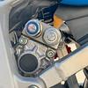 Suzuki TL1000R -  (22)