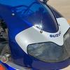 Suzuki TL1000R -  (21)