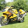 Suzuki TL1000R -  (43)