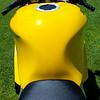 Suzuki TL1000R -  (39)
