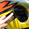Suzuki TL1000R -  (25)