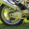 Suzuki TL1000R -  (8)