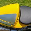 Suzuki TL1000R -  (38)
