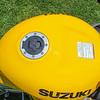 Suzuki TL1000R -  (29)