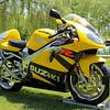 Suzuki TL1000R -  (24)