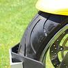 Suzuki TL1000R -  (10)