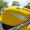 Suzuki TL1000R -  (33)