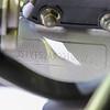 Suzuki TL1000R -  (32)