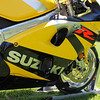 Suzuki TL1000R -  (9)
