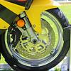 Suzuki TL1000R -  (18)