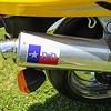 Suzuki TL1000R -  (17)