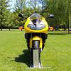 Suzuki TL1000R -  (16)