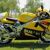 Suzuki TL1000R -  (1)