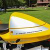 Suzuki TL1000R -  (28)
