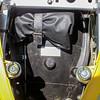 Suzuki TL1000R -  (36)
