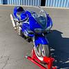 Suzuki TL1000S -  (12)