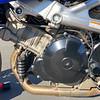 Suzuki TL1000S -  (15)