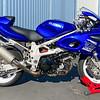 Suzuki TL1000S -  (11)