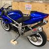 Suzuki TL1000S -  (10)