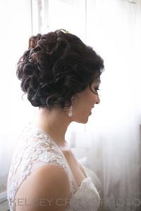 SuzyNorbertoWedding-36