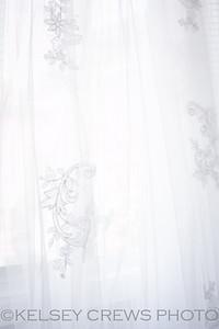 SuzyNorbertoWedding-7