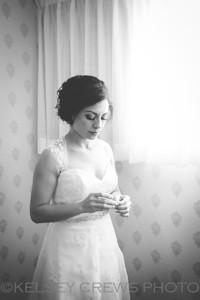 SuzyNorbertoWedding-26