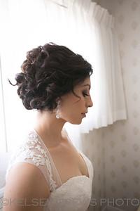 SuzyNorbertoWedding-31