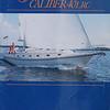 Caliber 40 LRC brochure