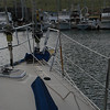 forward starboard
