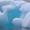 Ice in Storfjorden