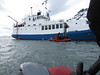 Shipboard_Polaris_2018_Norway_0046