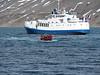 Shipboard_Polaris_2018_Norway_0079