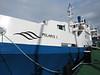 Shipboard_Polaris_2018_Norway_0147