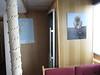 Shipboard_Polaris_2018_Norway_0086