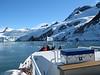 Shipboard_Polaris_2018_Norway_0185